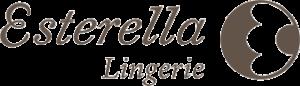 Esterella logo