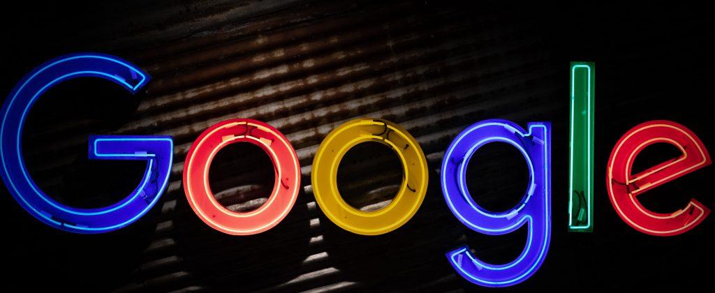 SEO Specialist Google