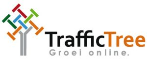 Traffic Tree Online Marketingbureau Delft